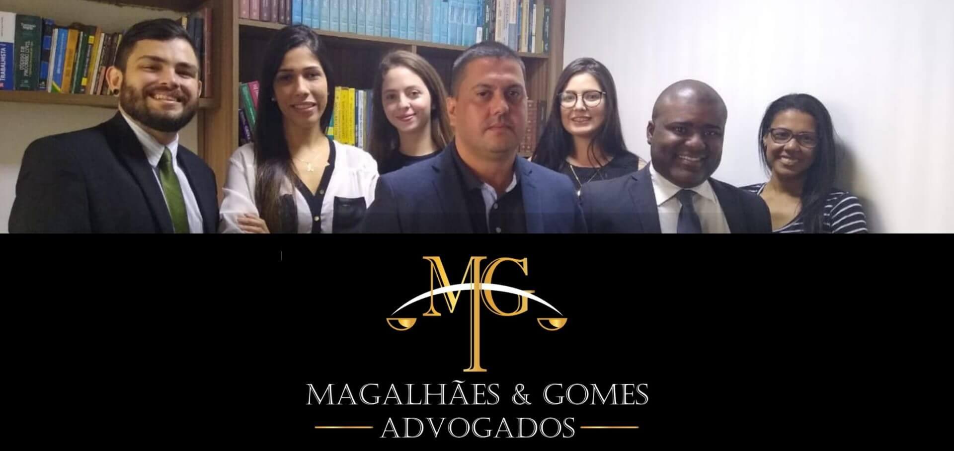 Advogado em Angra dos Reis, Mangaratiba, Paraty e Região